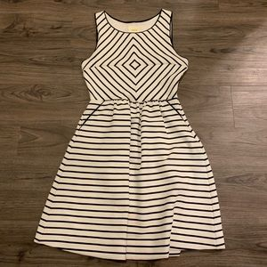 NWOT Maeve dress | size 4
